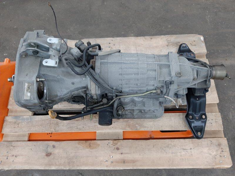 Акпп Subaru Legacy BL5 EJ204 2005 (б/у)