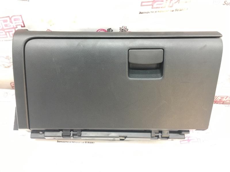 Бардачок Subaru Levorg VM4 FB16 2014 (б/у)