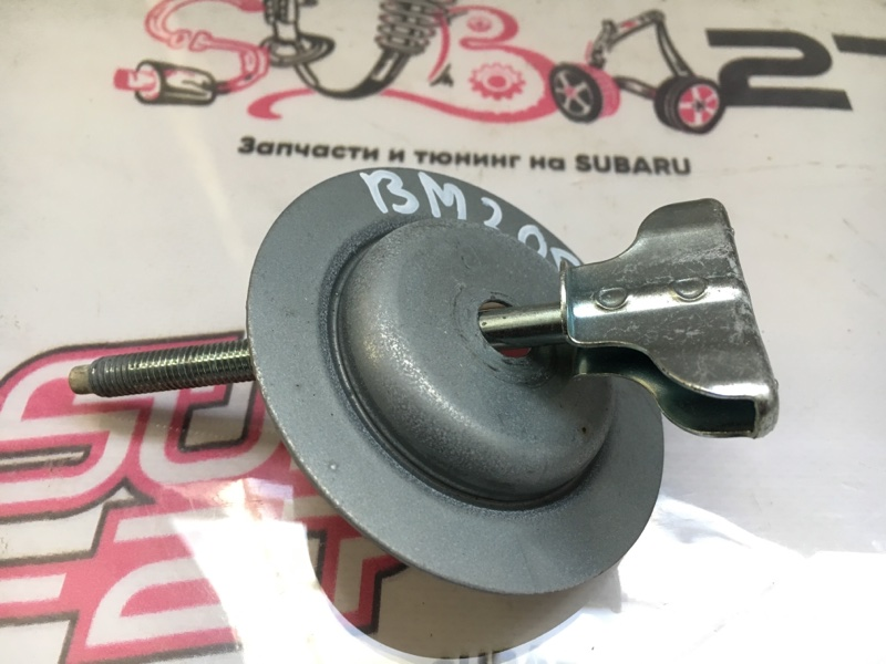 Крепление запаски Subaru Legacy BMM FB25 2012 (б/у)