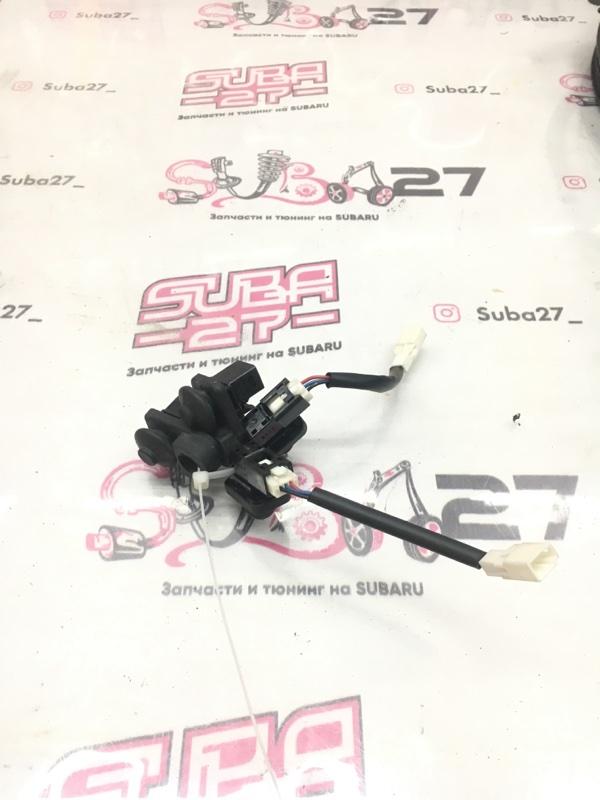 Концевик двери Subaru Legacy BLE EZ30 2004 (б/у)