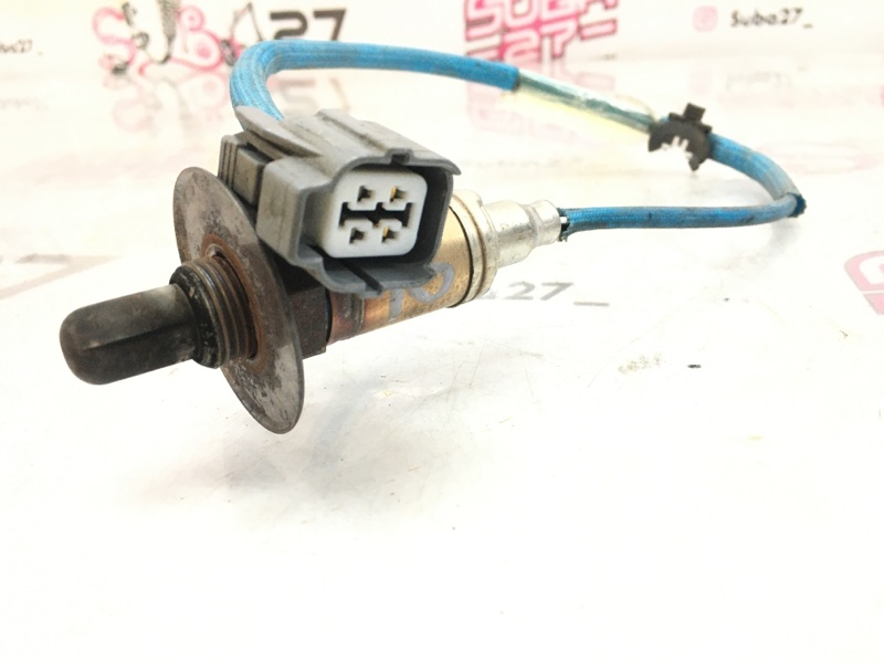Датчик кислорода Subaru Impreza GH2 EL15 2011 (б/у)