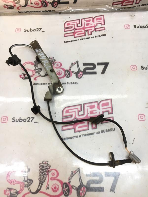 Датчик abs Subaru Legacy BR9 EJ253 2010 задний левый (б/у)