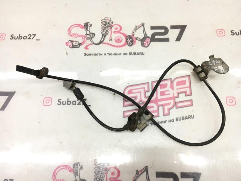 Датчик abs Subaru Impreza GH2 EL15 2011 передний правый (б/у)
