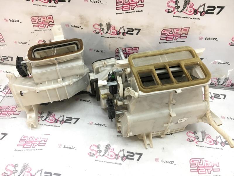 Печка Subaru Legacy BL5 EJ20X 2003 (б/у)