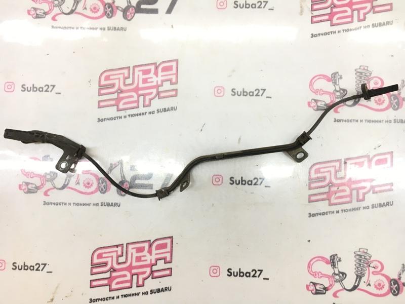 Датчик abs Subaru Impreza GH2 EL15 2011 задний правый (б/у)