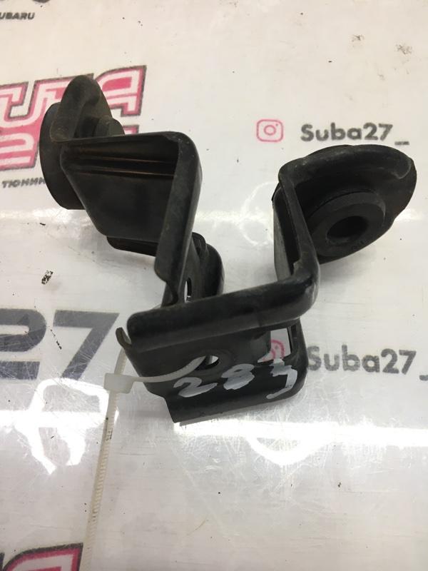 Крепление радиатора Subaru Forester SJG FA20 2013 (б/у)