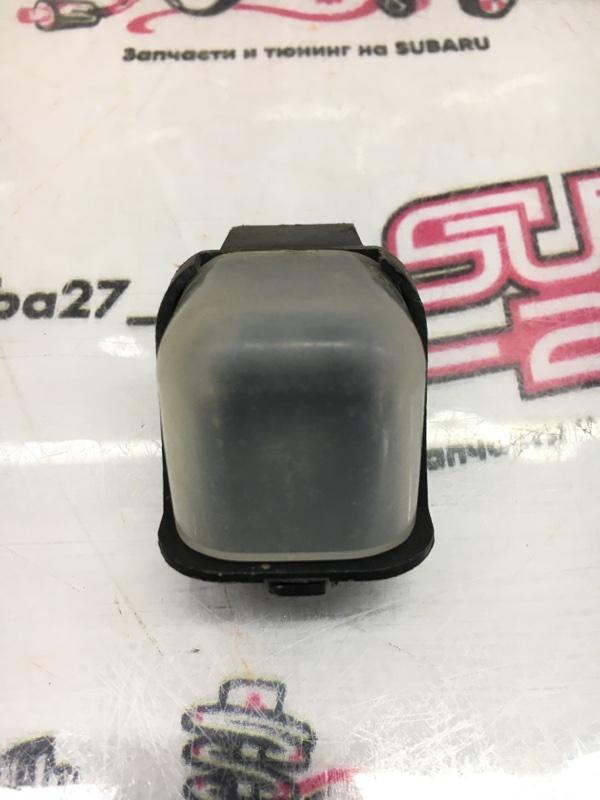 Лампочки Subaru Outback BPE EZ30 2004 (б/у)