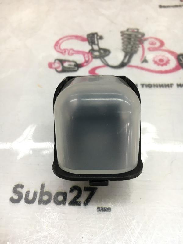Лампочки Subaru Legacy BL5 EJ20X 2005 (б/у)