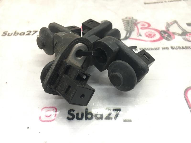 Концевик двери Subaru Forester SF5 2001 (б/у)