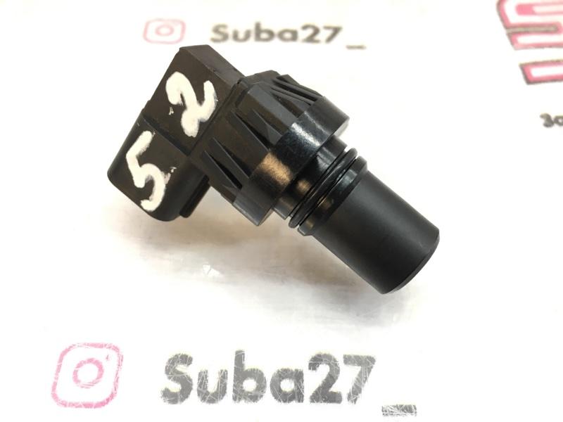 Датчик положения распредвала Subaru Legacy BP5 2003 (б/у)