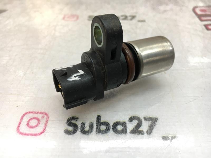 Датчик положения распредвала Subaru Legacy BP5 2004 (б/у)