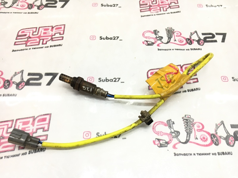 Датчик кислорода Subaru Legacy BL5 EJ20Y 2005 (б/у)