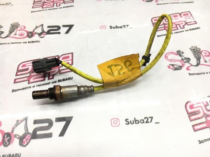 Датчик кислорода Subaru Legacy BP5 EJ20X 2007 (б/у)