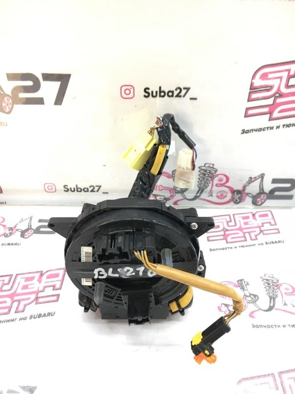 Шлейф-лента Subaru Legacy BLE EZ30 2006 (б/у)