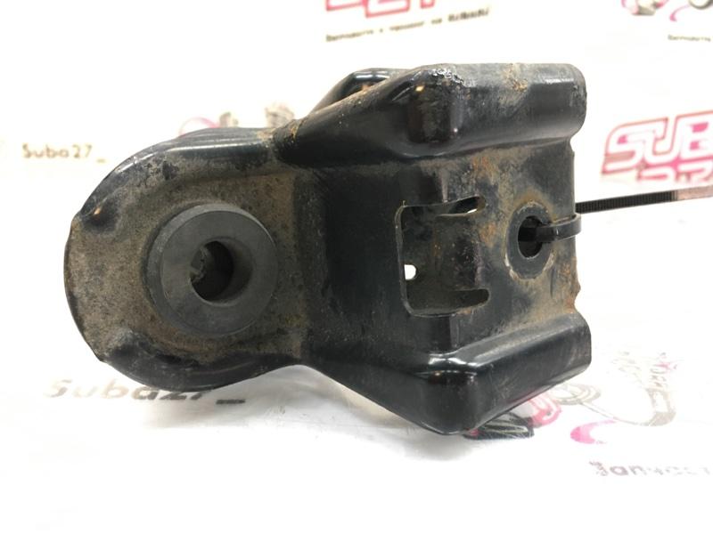 Крепление радиатора Subaru Forester SH5 EJ205 2008 (б/у)