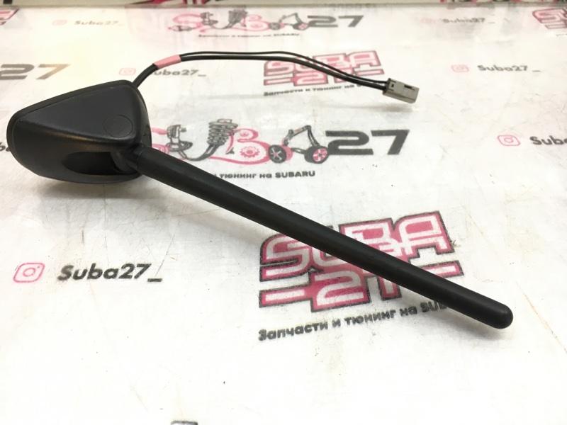 Антенна Subaru Impreza GRB EJ207 2013 (б/у)