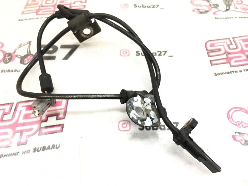 Датчик abs Subaru Impreza Wrx Sti GRF EJ257 2009 передний правый (б/у)