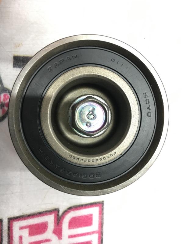 Ролик обводной Subaru Impreza GRB EJ207 2013 (б/у)