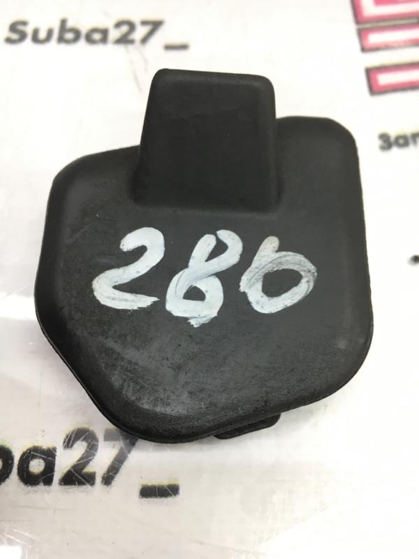 Двигатель Subaru Impreza GRB EJ207 2013 (б/у)