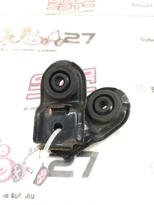Крепление радиатора Subaru Legacy BP5 EJ20X 2008 (б/у)