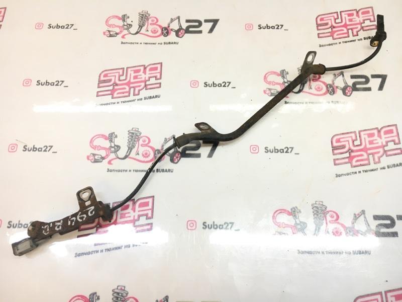 Датчик abs Subaru Legacy BP5 EJ20X 2008 задний правый (б/у)