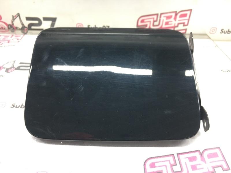 Лючок бензобака Subaru Legacy BL5 EJ20Y 2008 (б/у)