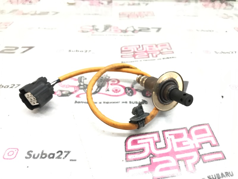 Датчик кислорода Subaru Legacy BL9 EJ253 2008 (б/у)
