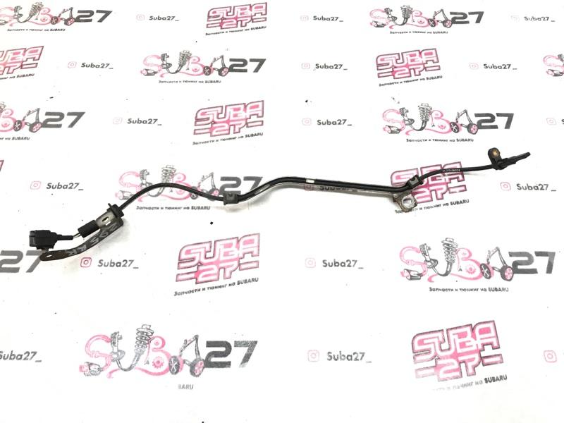 Датчик abs Subaru Legacy BL9 EJ253 2008 задний правый (б/у)