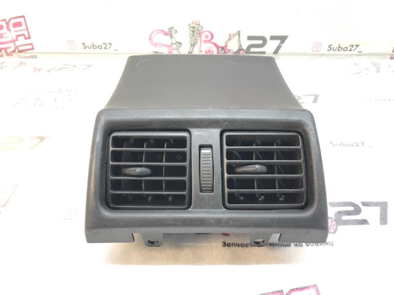 Подлокотник Subaru Legacy BL5 EJ20Y 2008 (б/у)