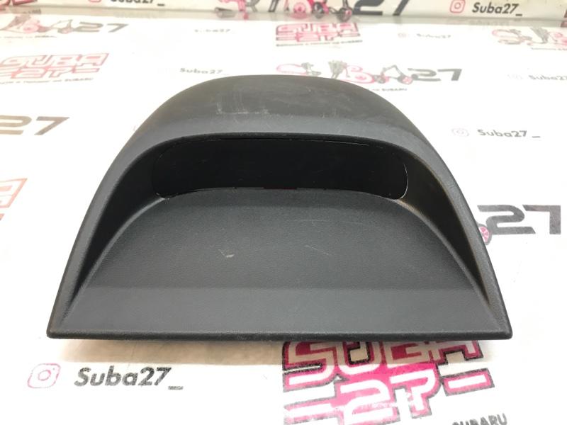 Стоп-вставка Subaru Legacy BL5 2006 (б/у)