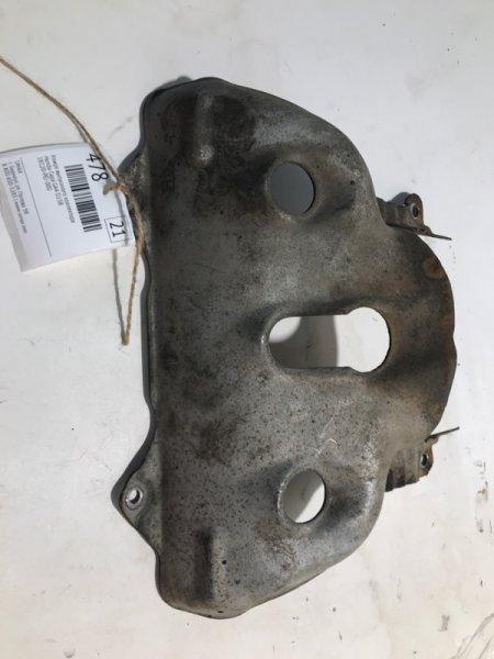 Термоэкран Honda Capa GA4 D15B (б/у)