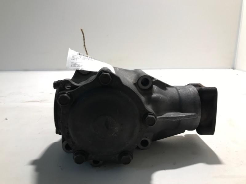 Раздаточная коробка Honda Cr-V RD1 B20B (б/у)