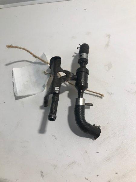 Клапан вакуумный Toyota Windom VCV10 3VZFE 1994 (б/у)