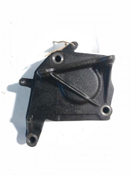 Кронштейн опоры двигателя Toyota Windom VCV10 3VZFE 1994 (б/у)