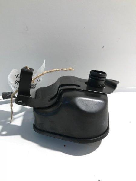 Сапун Honda Capa GA4 D15B (б/у)