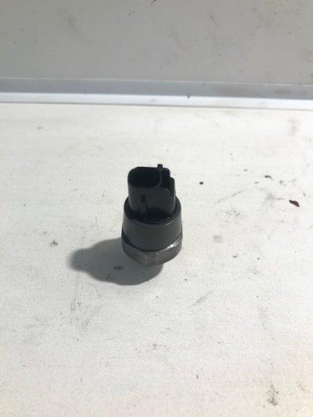 Датчик давления масла Toyota Mark Ii JZX110 1JZFSE 2001 (б/у)