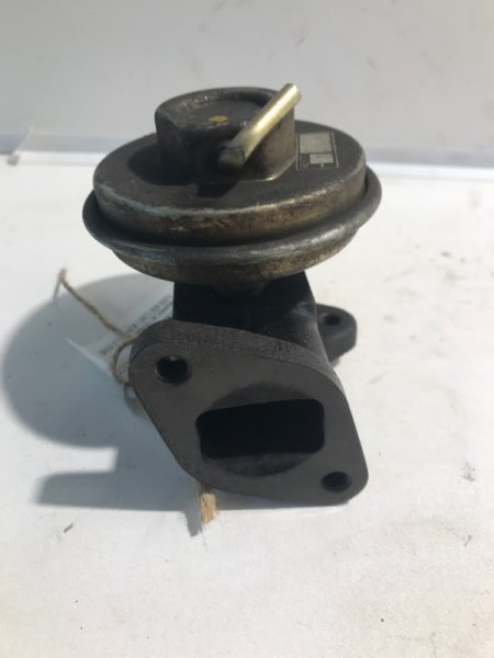 Клапан egr Nissan Terrano RR50 QD32TI 1997 (б/у)