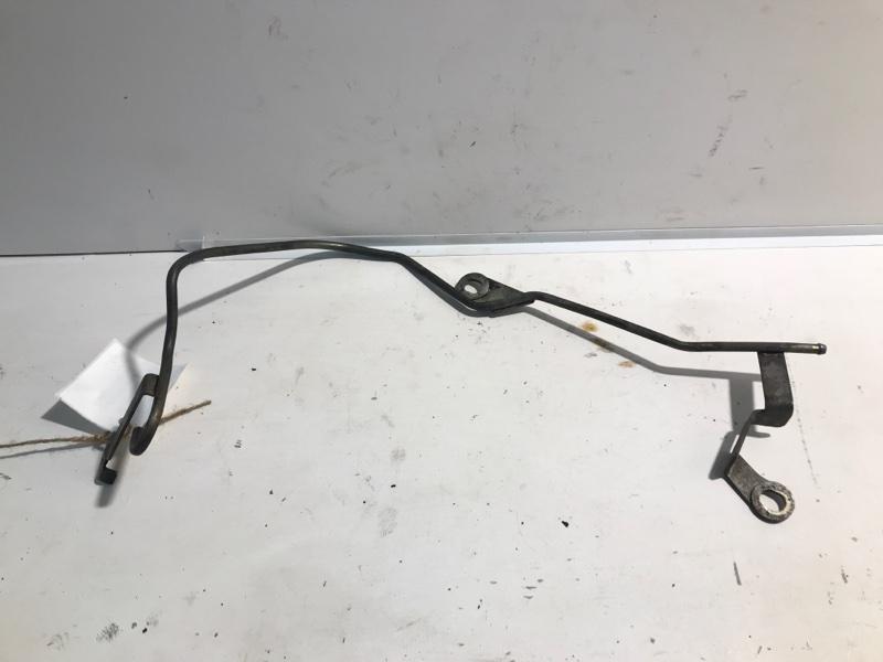 Трубка Nissan Terrano RR50 QD32TI 1997 (б/у)