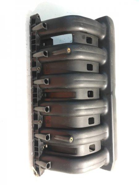 Коллектор впускной Bmw 5-Series E34 M50B20 1991 (б/у)
