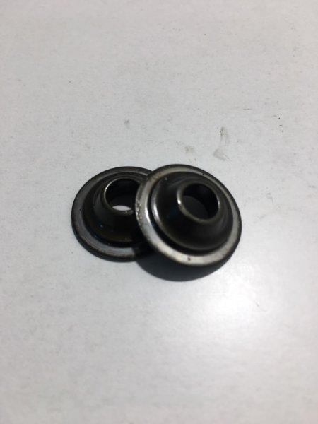 Тарелка клапана Nissan Almera N16E QG18DE 2001 (б/у)