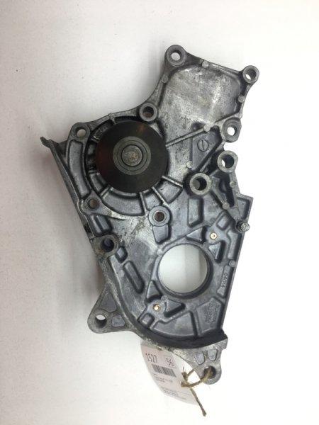 Помпа Toyota Carina CT211 3CTE (б/у)