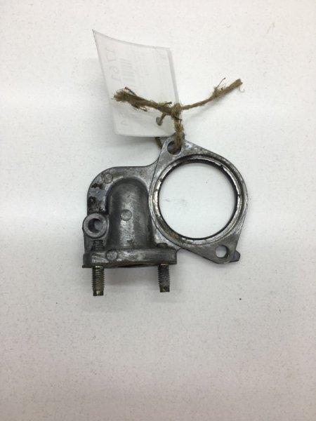 Корпус термостата Toyota Hilux Surf RZN180 3RZFE 1998 (б/у)