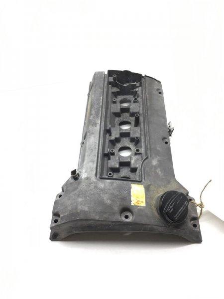 Крышка головки блока цилиндров Mercedes-Benz Vito W638 M111E23 1996 (б/у)