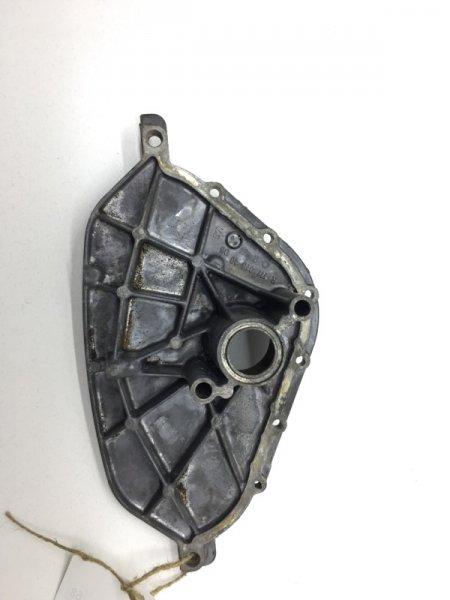 Крышка лобовины Mercedes-Benz Vito W638 M111E23 1996 (б/у)