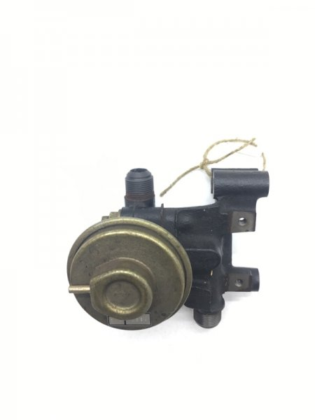 Клапан egr Nissan Bluebird Sylphy FG10 QG15DE (б/у)