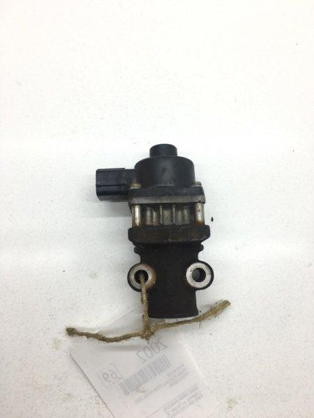 Клапан egr Mazda Capella GF8P FPDE 2001 (б/у)