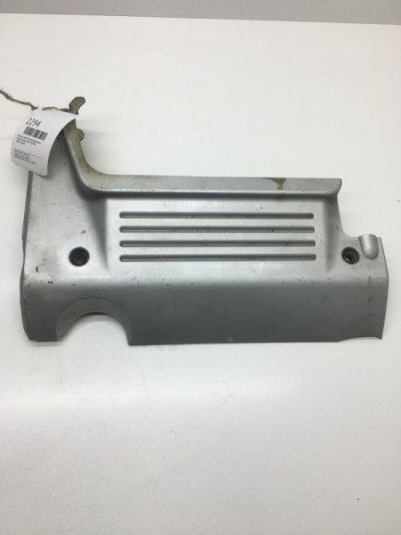 Крышка двигателя декоративная Nissan Cefiro HA32 VQ30DE (б/у)