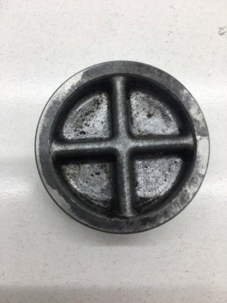 Крышка кпп Toyota Tercel EL55 5EFE (б/у)