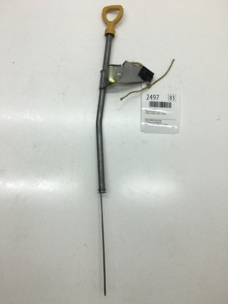 Щуп масляный Toyota Corsa EL53 5EFE (б/у)