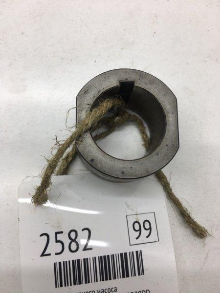 Привод масляного насоса Nissan Bluebird Sylphy TG10 QR20DD (б/у)